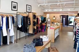 maternity store stylish sf maternity shop s the word arriving at w 3rd soon