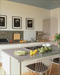 kitchen diamond plate backsplash stove backsplash tin tiles for