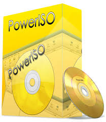 full version power download download software full version software free software download