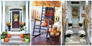 Outdoor Decorating Ideas by 100 Best Outdoor Decor Ideas Country Living Country Living