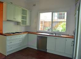 second hand kitchen island mahogany wood natural glass panel door second hand kitchen