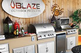 best outdoor kitchen appliances top outdoor kitchen sets and appliance packages bbq guys