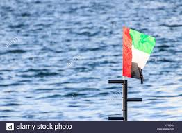 Colors Of Uae Flag Uae Flag Stock Photos U0026 Uae Flag Stock Images Alamy