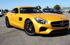 mercedes amg turbo mercedes amg gt s does the impossible end turbo lag ebay motors
