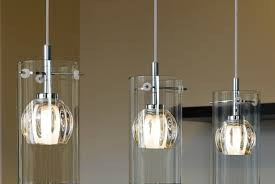 Glass Pendant Lights For Kitchen Island Lighting Kitchen Island Pendant Beautiful Kitchen Pendant