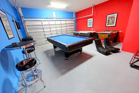 Room Designing Games - most cool 2017 game room ideas that you can follow gaming room