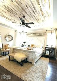 country style bedroom decorating ideas country bedroom decoration wonderful shabby chic french country