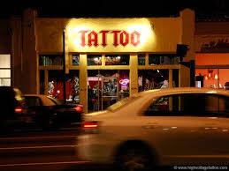 7 best la ink images on pinterest la ink tattoo shop and high
