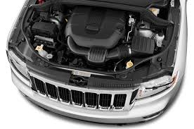 jeep laredo 2009 2009 jeep grand cherokee srt8 engine cov 2009 engine problems