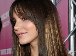 darker hair on top lighter on bottom is called 25 perfect brown hair color ideas slodive