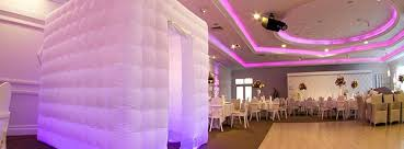 Photo Booth For Sale Led Inflatable Photo Booth Enclosures For Sale U2013 Maxomil