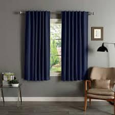 Coral Blackout Curtains Blackout Curtains U0026 Drapes Shop The Best Deals For Nov 2017