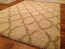 shaggy rugs for sale fluffy rugs antiskiding shaggy area rug