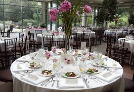 great blue heron catering weddings nova parks