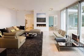 wohnzimmer inneneinrichtung wohnzimmer inneneinrichtung herrlich ideen beispiele tipps modern