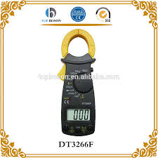 china read clamp meter china read clamp meter manufacturers and