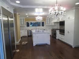White Kitchen Cabinets Granite Countertops by Countertops White Kitchen Cabinets Doors True Refrigeration