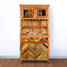 wine rack tall wine rack cabinet tall wine rack wood tall