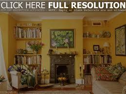 the latest interior design magazine zaila us living room ideas