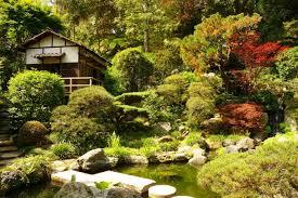 japanese garden hannah carter japanese garden los angeles conservancy