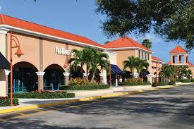 Treasure Coast Mall Map Indianrivermag Com Best Of The Treasure Coast Best Mall 2017
