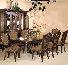 havertys dining room summer breakfast nook with world market