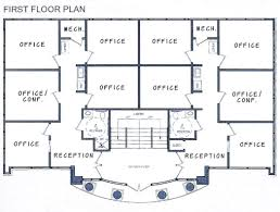 commercial building plans group tag online 32586 business tag 26