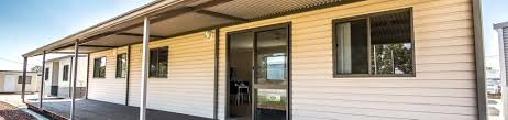 granny units for sale modular homes perth cavalier portable homes