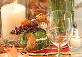 Fall Wedding Table Decor Country Chic Budget Friendly Ideas For A Fall Wedding Unique