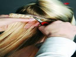 Hair Extension Classes by Klix Best Hair Extension Brands Hem