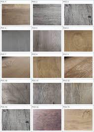 best 25 pvc flooring ideas on garage flooring options