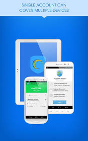 download hotspot shield elite full version untuk android how to increase wifi range on android mobile phone vpn hotspot shield