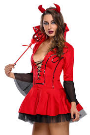 halloween costume accessories wholesale lil devil costume wholesale lingerie u0026 halloween costumes