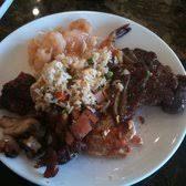 Kokyo Sushi Buffet Coupon by Kokyo Sushi Buffet 754 Photos U0026 1036 Reviews Sushi 1071 B St