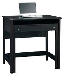 Computer Desk Brown Big Computer Desk Corner Desk Two Person Computer Desk Brown