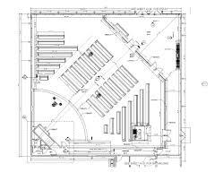 build floor plans home design church building floor plan design small church floor