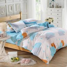 Duvet Bed Set 367 Best Bedding Images On Pinterest Bedding Bedding Sets And