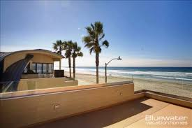 brand new 4 bedroom 3 bath beach front gem in the heart of north