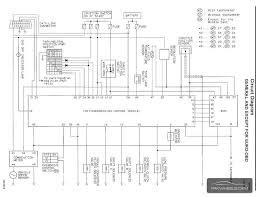 engine diagram qg18de wiring diagrams instruction