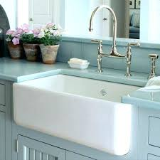 country kitchen sink ideas country kitchen sink bloomingcactus me