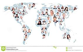 Colombia On World Map by Map Stock Photos Images U0026 Pictures 131 911 Images