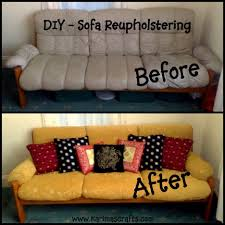 sofa how much does it cost to reupholster a car couch