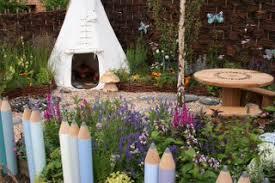 garden design for kids interior design