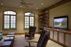 new home technology best 11 2016 new technology smart home