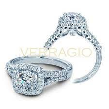 san diego engagement rings engagement rings wedding rings designer jewelry watches san diego