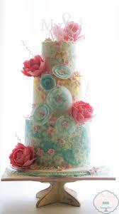 682 best marie antoinette wedding images on pinterest marie