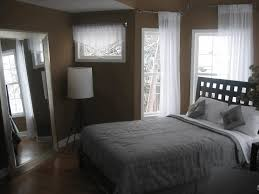 home decor ideas for small bedroom flower patterned white window