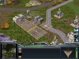 command and conquer android command conquer generals pc