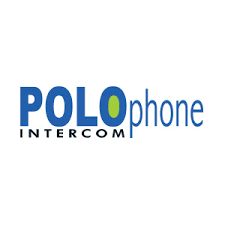 polophone centurion systems