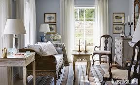 Housebeautiful Guest Room Ideas House Beautiful Facemasre Com
